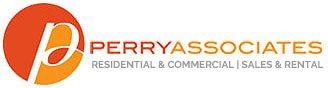 Perry Associates