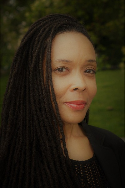 Latasha Williams