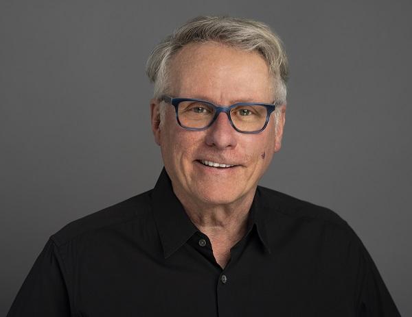 Bill Rohlfing